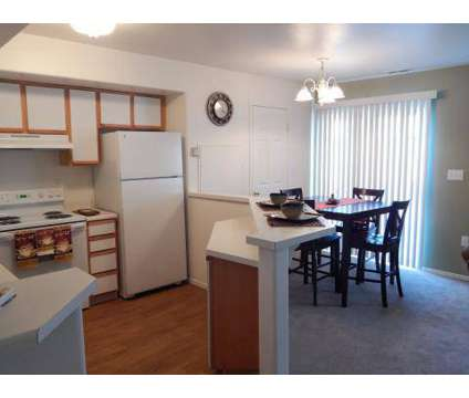 2 Beds - Oakstone & Country Oaks Apartments at 1550 South 1000 East in Clearfield UT is a Apartment