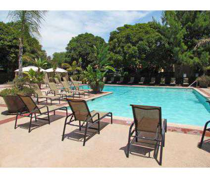 2 Beds - El Cordova Fountain Apartments at 950 E Del Amo Blvd in Carson CA is a Apartment