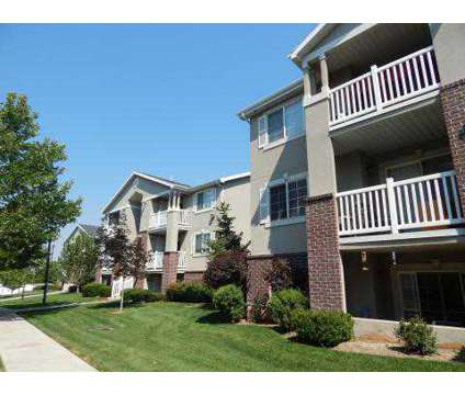3 Beds - Country Oaks Apartments at 1480 South 1000 East in Clearfield UT is a Apartment