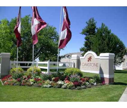 4 Beds - Country Oaks Apartments at 1480 South 1000 East in Clearfield UT is a Apartment