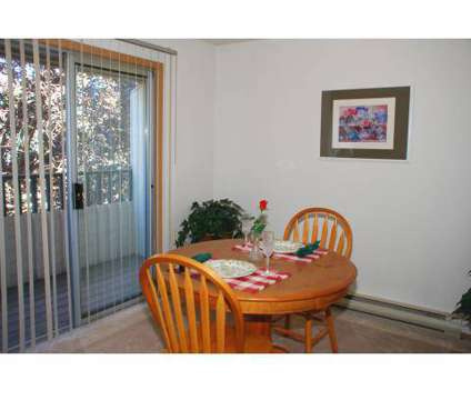2 Beds - Cedarwood Estates at 3105 N 4th St in Coeur D Alene ID is a Apartment