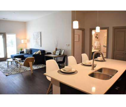 2 Beds - Boulevard at Oakley Station, The at 3225 Oakley Station Boulevard in Cincinnati OH is a Apartment
