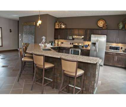 1 Bed - Bridgewater Apartments at 14916 Riverdale Dr South in Carmel IN is a Apartment