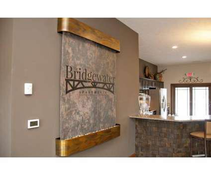 1 Bed - Bridgewater Apartments of Carmel at 14916 Riverdale Drive South in Carmel IN is a Apartment