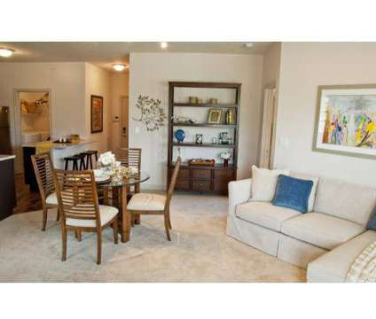 2 Beds - Bridgewater Apartments at 14916 Riverdale Dr South in Carmel IN is a Apartment