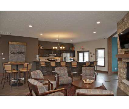 2 Beds - Bridgewater Apartments of Carmel at 14916 Riverdale Drive South in Carmel IN is a Apartment