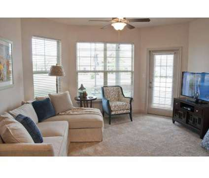 3 Beds - Bridgewater Apartments of Carmel at 14916 Riverdale Drive South in Carmel IN is a Apartment