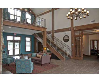 3 Beds - Bridgewater Apartments at 14916 Riverdale Dr South in Carmel IN is a Apartment
