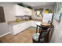 2 Beds - Oak Creek Village