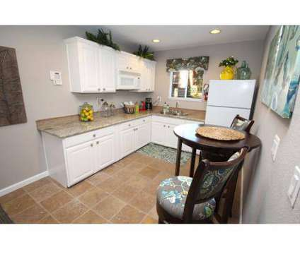 2 Beds - Oak Creek Village at 7747 Greenback Ln in Citrus Heights CA is a Apartment