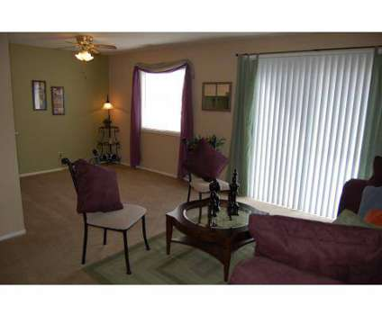Studio - Beech Grove Village Apartments at 4651 Mimi Drive in Indianapolis IN is a Apartment