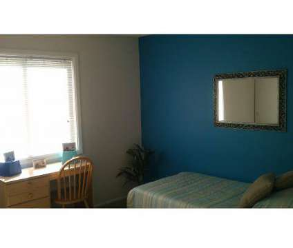 Studio - Beech Grove Village at 4651 Mimi Drive in Indianapolis IN is a Apartment