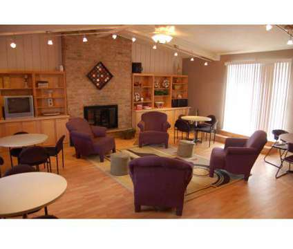 1 Bed - Beech Grove Village Apartments at 4651 Mimi Drive in Indianapolis IN is a Apartment