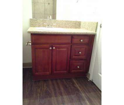 1 Bed - North Creek at 8680 North Cedar Avenue in Fresno CA is a Apartment