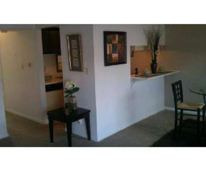 2 Beds - Beech Grove Village Apartments at 4651 Mimi Drive in Indianapolis IN is a Apartment