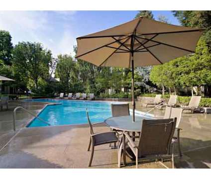 2 Beds - North Creek at 8680 North Cedar Avenue in Fresno CA is a Apartment