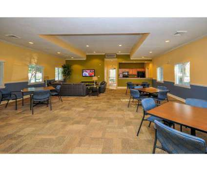 1 Bed - The Place at Capper Landing at 10535 Lem Turner Road in Jacksonville FL is a Apartment