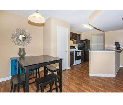 3 Beds - The Place at Capper Landing at 10535 Lem Turner Road in Jacksonville FL is a Apartment
