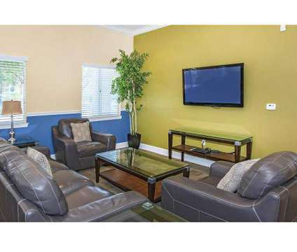 4 Beds - The Place at Capper Landing at 10535 Lem Turner Road in Jacksonville FL is a Apartment