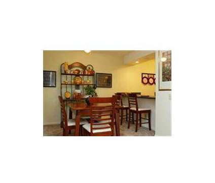 1 Bed - Briarwood Gardens at 6006 E 126th St in Grandview MO is a Apartment
