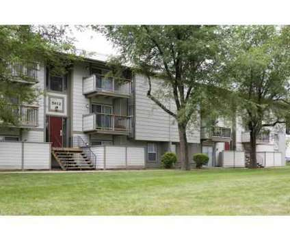 2 Beds - Briarwood Gardens at 6006 E 126th St in Grandview MO is a Apartment