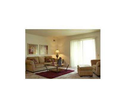 3 Beds - Briarwood Gardens at 6006 E 126th St in Grandview MO is a Apartment