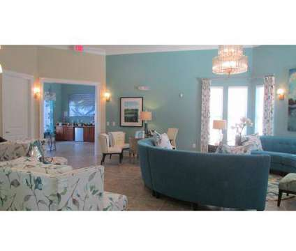 2 Beds - Ardmore King's Grant at 9015 King's Grant Dr in Charlotte NC is a Apartment