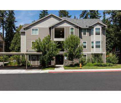 1 Bed - The Jones at 1099 Nw Ordonez Place in Hillsboro OR is a Apartment