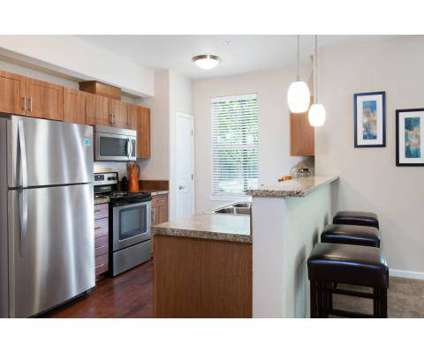 2 Beds - The Jones at 1099 Nw Ordonez Place in Hillsboro OR is a Apartment