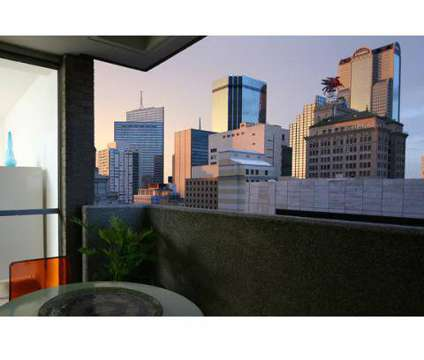 1 Bed - Manor House at 1222 Commerce St in Dallas TX is a Apartment