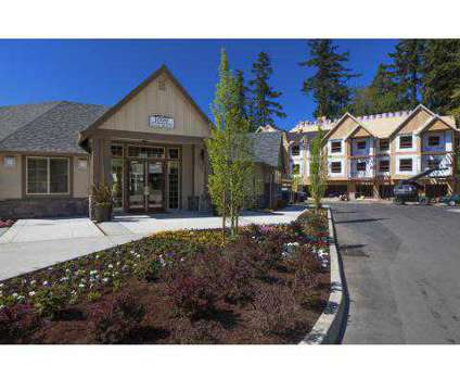 3 Beds - The Jones at 1099 Nw Ordonez Place in Hillsboro OR is a Apartment