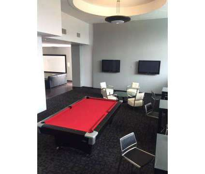 2 Beds - Manor House at 1222 Commerce St in Dallas TX is a Apartment