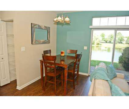 1 Bed - Buffalo Creek Apartments of Indianapolis at 720 Buffalo Run Drive in Indianapolis IN is a Apartment