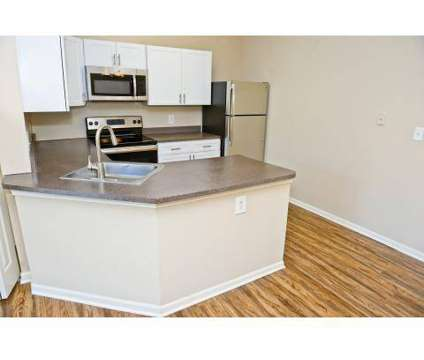 2 Beds - Buffalo Creek Apartments of Indianapolis at 720 Buffalo Run Drive in Indianapolis IN is a Apartment