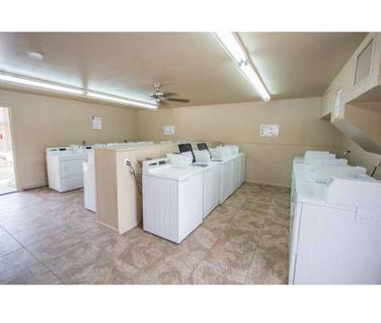 2 Beds - Rancho Vista at 3663 S Valley View Blvd in Las Vegas NV is a Apartment