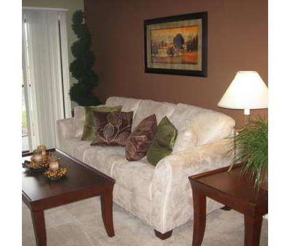 1 Bed - The Masters Apartments at 8975 Doral West Drive in Indianapolis IN is a Apartment