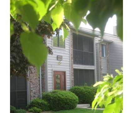 2 Beds - The Masters Apartments at 8975 Doral West Drive in Indianapolis IN is a Apartment