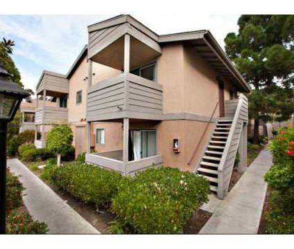 1 Bed - Elan Quail Pointe Encinitas at 924 Encinitas Boulevard in Encinitas CA is a Apartment