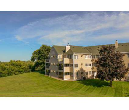 Studio - Southview Gables at 4930 Ashley Ln in Inver Grove Heights MN is a Apartment
