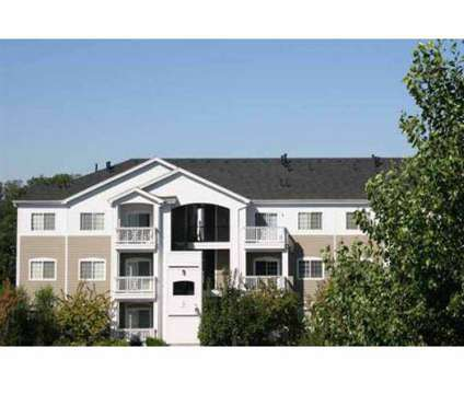 1 Bed - Lowry North Apartments at 8001 East 11th Ave in Denver CO is a Apartment