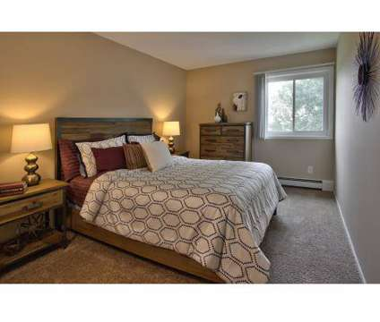 1 Bed - Southview Gables at 4930 Ashley Ln in Inver Grove Heights MN is a Apartment