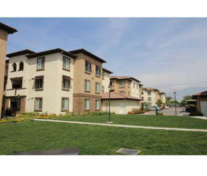 2 Beds - Paloma at 1056 E Philadelphia St in Ontario CA is a Apartment