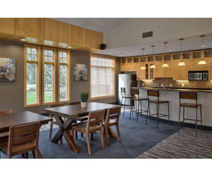 2 Beds - Southview Gables at 4930 Ashley Ln in Inver Grove Heights MN is a Apartment