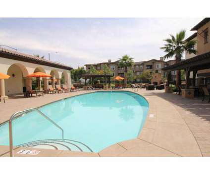 3 Beds - Paloma at 1056 E Philadelphia St in Ontario CA is a Apartment