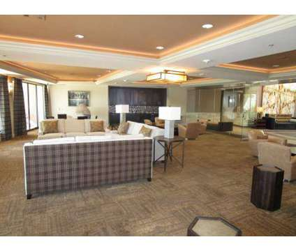 1 Bed - Vegas Towers Apartments at 1061 E Flamingo Rd in Las Vegas NV is a Apartment