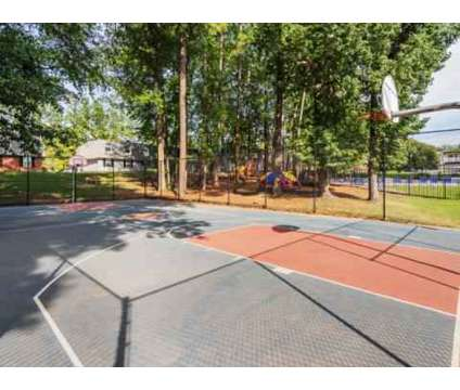 3 Beds - Pointe at Midtown at 835 Navaho Dr in Raleigh NC is a Apartment