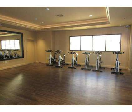 2 Beds - Vegas Towers Apartments at 1061 E Flamingo Rd in Las Vegas NV is a Apartment