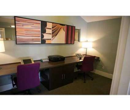 1 Bed - Flagler Pointe at 2540 Roy Hanna Drive S in Saint Petersburg FL is a Apartment