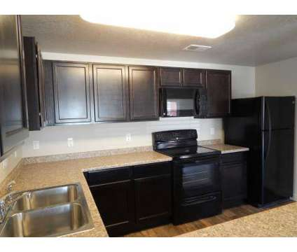 1 Bed - Oquirrh Hills at 2842 South 8440 West in Magna UT is a Apartment