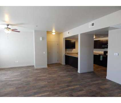 2 Beds - Oquirrh Hills at 2842 South 8440 West in Magna UT is a Apartment
